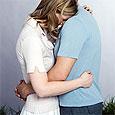 Женский плач снижает сексуальное желание мужчин