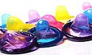 В ЮАР все реже пользуются презервативами