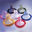 Чем опасны презервативы?