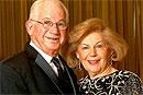 Прожившие вместе 69 лет американские супруги умерли в один день