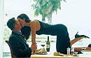 Пик женской сексуальной активности наступает в 28 лет