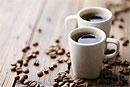 Кофе для эрекции обещает мужчинам вторую молодость