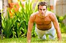 Доктора сообщили о самых опасных факторах для мужского здоровья