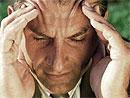 Рак предстательной железы и другие возрастные болезни мужчин