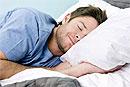 Специалисты в области сомнологии установили причины кошмарных и эротических снов
