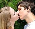 Сексуальные отношения между 13-летними подростками являются нормой