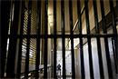 В ОАЭ молодые иммигранты арестованы за внебрачный секс