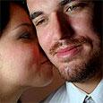 Мужской запах меняет результаты биомедицинских исследований