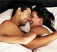 Ученые нашли простой способ повысить сексуальное желание у мужчин