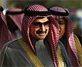 Жители Саудовской Аравии занимают шестое место в мире по потреблению средств от импотенции