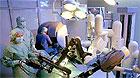 Робот-хирург помог четверым пациентам избавиться от опухоли в простате