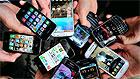 Смартфоны портят интимную жизнь людей