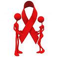 Израильских врачей избавили от обязанности лечить больных СПИДом