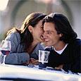 Чем открытее вы в личных разговорах, тем больше шансов у вас сохранить отношения