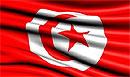 Новые власти Туниса вернули народу