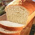 В Луганске изобрели хлеб для повышение потенции