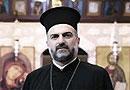 Священника-сиониста обвиняют в секс-преступлениях