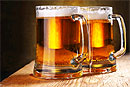 Пиво - виагра, созданная природой