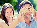 Ученые не советуют злоупотреблять поиском идеального партнера