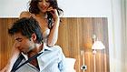 Мужчины и женщины назвали идеальное число бывших партнеров
