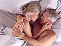 Сердечников научили безопасному сексу