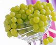 Соединение из виноградных косточек, убивает клетки рака простаты