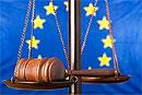 Суд ЕС уравнял гомосексуалистов и традиционные семьи в праве на пособия