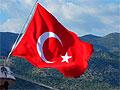 В Турции предложили уголовное наказание за измены