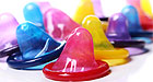 Мужской презерватив как метод контрацепции