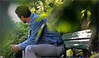 Мужчины лучше переносят одиночество, чем женщины, - исследование
