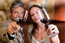 Алкоголь улучшает сексуальную жизнь человека