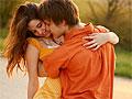 Назван гормон, отвечающий за любовь и счастье