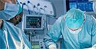 Израильтянин, умерший во время операции по увеличению пениса - миллиардер Эхуд Ланиадо