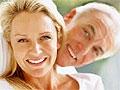 Секс делает пожилых людей более умными