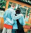 У британских подростков отметили резкий скачок случаев сифилиса