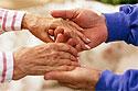 Почему иммунитет пожилых людей слабеет с каждым годом?