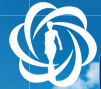 Конференция посвященная профилактике рака шейки матки 25.01.2013