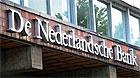 Сотрудницу голландского ЦБ уволили за подработку проституткой