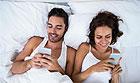 Голландцы создали приложение для согласия на секс