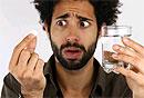 Мужские контрацептивы испытываются на животных