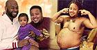 Житель США забеременел спустя 10 лет после смены пола