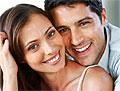 Верность мужчины в браке зависит от его интеллектуального развития