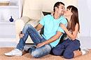 Интимная жизнь и биоритмы семейной пары