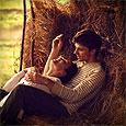 Социологи выяснили, когда у влюбленных стихает сексуальное влечение