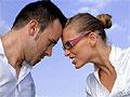 Невероятно, но факт: семейные ссоры помогают сохранить здоровье