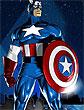 Супергерои делают мужчин сильнее