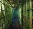 Раввина арестовали за секс с несовершеннолетней проституткой