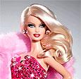 Барби пропагандирует сексизм
