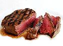 Жаренное в масле красное мясо провоцирует рак простаты