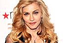 Мадонна пообещала оральный секс каждому, кто проголосует за Клинтон
